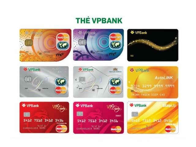 Sang ngang thẻ tín dụng là gì?