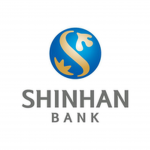 shinhan-bank